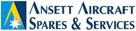 Ansett.com
